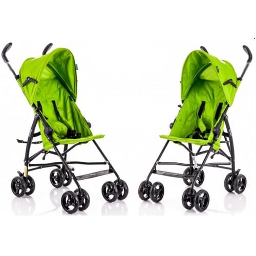 BETICCO lengvas sportinis vežimėlis - skėtukas SMART