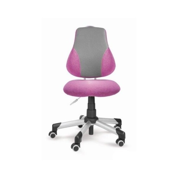 Ergonominė auganti kėdė Aquaclean apmušalais