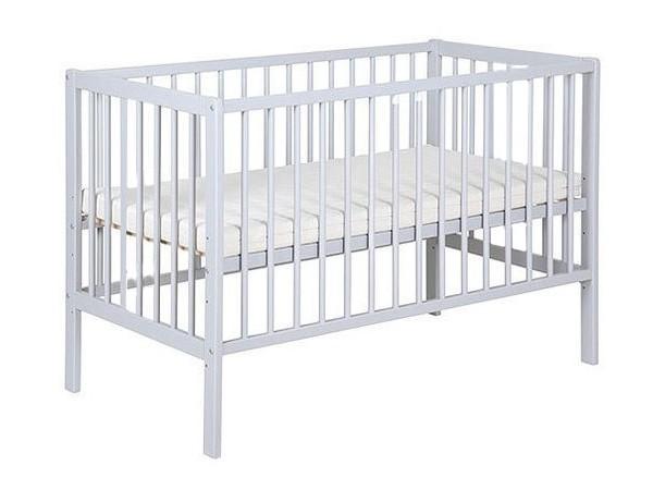 KLUPŠ vaikiška lovytė RADEK X
