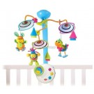 TINY LOVE TL13034068R karuselė klasikinė nuotrauka nr.2