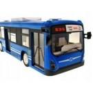 HH POLAND 58338 žaislinis autobusas su distanciniu valdymu nuotrauka nr.2