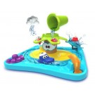 DUMEL Maudymosi žaislas Rojaus sala nuotrauka nr.4