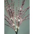 Dekoratyvinis LED apšvietimas Vyšnių žiedai