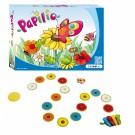 """Beleduc žaidimas """"Papilio"""" (22440)"""