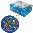 """Beleduc lavinamoji priemonė - žaidimas """"Saldainiai"""" (22460)"""