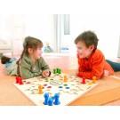 Beleduc lavinamoji priemonė - stalo žaidimas Oops! (23654)