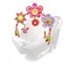 TINY LOVE TL14026058 Lankas su žaisliukais-Mažoji princesė nuotrauka nr.1