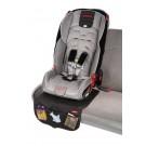 Automobilinės sėdynės apsauga Super Mat DIONO 40502