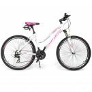 UMIT vaikiškas dviratis Mirage Lady 24 colių-Pink