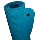 Sveltus Gimanastikos kilimėlis COMFORT MAT 140x60x1,5cm blue