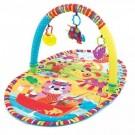 PLAYGRO 5740 PLAYGRO Lavinamasis kilimėlis  nuotrauka nr.1