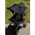 """Vežimėlio apsauga nuo saulės """"Shade Maker"""" DIONO 60035"""