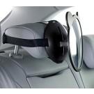 """Automobilinis veidrodėlis papildomas """"Easy View Plus"""" DIONO"""