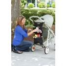 """Rankinė / vežimėlio rankinė """"Baby Organizer"""" DIONO 60360"""