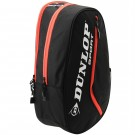 Dunlop Kuprinė CLUB black/orange