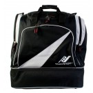 Rucanor Sportinis krepšys PLATO L 52x31x52cm