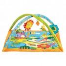 TINY LOVE lavinamasis kilimėlis Sunny Day