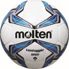 Molten Futbolo kamuolys Outdoor competition F4V3700 PU 4d.