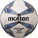Molten Salės futbolo kamuolys futsal training F9V1900 PU