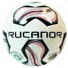 Rucanor Futbolo kamuolys Outdoor leisure CURL 5d.