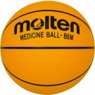 Molten Krepšinio kamuolys Training B6M extra weight 1200g gum