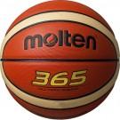 Molten Krepšinio kamuolys Training BGN5X sint. oda