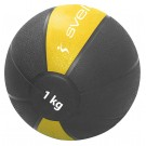 Sveltus Svorinis kamuolys MEDICINE BALL 1kg