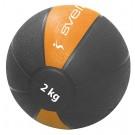 Sveltus Svorinis kamuolys MEDICINE BALL 2kg
