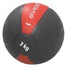 Sveltus Svorinis kamuolys MEDICINE BALL 3kg