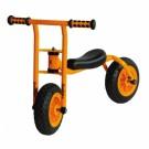 "Beleduc balansinis dviratukas ""Little Walker"" (64030)"
