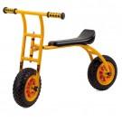 "Beleduc balansinis dviratukas ""Walker"" (64040)"
