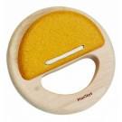 """PlanToys lavinimo priemonė - muzikos instrumentas """"Percussion – Clapper"""" (PT6428)"""