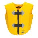Beco Plaukimo liemenė SINDBAD 9649 15-30 kg/2-6 m