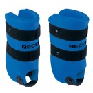 Beco Aqua fitneso plūdurai kojoms CUFFS 9621 XL