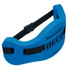 Beco Aqua fitneso diržas RUNNER BELT 9617 iki 100kg