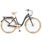 "Prophete moteriškas dviratis GENIESSER URBAN 28"""