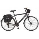 "Prophete vyriškas dviratis ENTDECKER TRAVEL 28"""