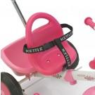 Kettler Kids Triratuko apsaugos diržas SAFETY HARNESS
