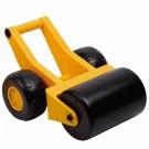 """Beleduc lavinamoji priemonė - smėlio žaislas """"Volas"""" (66110)"""