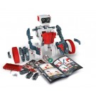 CLEMENTONI Evolution robotas