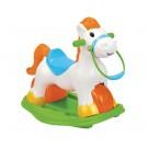 FEBER Horse 3w1 ponių arklys
