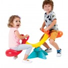 Fisher Price sūpynės Duo Swing