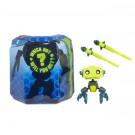 MGA Ready2Robot- Bot Blasters stilius 1