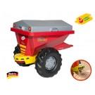 Rolly Toys Priekaba -smėlio dėžė