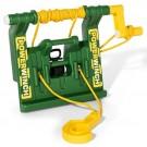 Rolly Toys Žalioji gervė