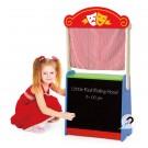 Viga Toys lėlių teatras - parduotuvė