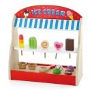 Viga Toys ledų parduotuvė
