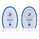 Babymix skaitmeninė mobili auklė MCD-FC 300m