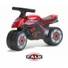 Falk Motor paspirtukas - balansinis dviratukas nuotrauka nr.3