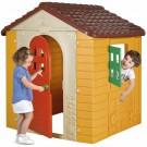 FEBER Wonder House vaikiškas žaidimų namelis nuotrauka nr.5